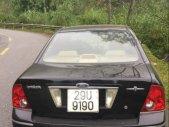 Bán nhanh Ford Laser đời 2004, máy tốt, gầm chắc nịch, tiết kiệm xăng giá 215 triệu tại Hà Nội