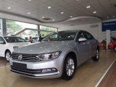 Bán Xe Volkswagen Passat sedan cao cấp, xe Đức nhập khẩu mới, hỗ trợ vay, trả trước chỉ 400 triệu. LH: 0933 365 188   giá 1 tỷ 266 tr tại Tp.HCM