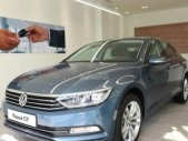 Bán Xe Volkswagen Passat GP sedan  hạng D 5 chỗ, xe Đức nhập khẩu chính hãng mới 100% giá tốt. LH ngay 0933 365 188 giá 1 tỷ 266 tr tại Tp.HCM