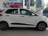 Giá Hyundai i10 1.2AT tại Đại lý Hyundai Huế - Liên hệ ngay Thanh Thúy: 0393721368 để nhận ưu đãi chi tiết  giá 405 triệu tại TT - Huế