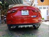 Cần bán xe Mazda 2 AT 2016, màu đỏ như mới, giá tốt giá 495 triệu tại BR-Vũng Tàu