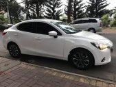 Bán Mazda 2 năm sản xuất 2016, màu trắng  giá 495 triệu tại BR-Vũng Tàu