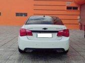 Bán xe cũ Chevrolet Cruze LTZ sản xuất 2014, giá tốt giá 465 triệu tại Đồng Nai