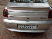 Bán Fiat Siena 2004, màu bạc giá cạnh tranh giá 98 triệu tại Hà Nội