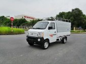 Bán tải 500kg đến 1 tấn Dongben DB1021 giá bán 159 triệu giá 159 triệu tại Ninh Bình