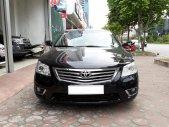 Bán Toyota Camry 2.0E SX 2010 giá 604 triệu tại Hà Nội