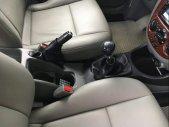 Bán ô tô Chevrolet Lacetti EX năm sản xuất 2009, màu đen, chính chủ giá 195 triệu tại Quảng Bình