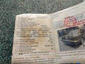 Bán xe Toyota Corolla altis đời 1990, màu vàng cát giá 39 triệu tại Tây Ninh