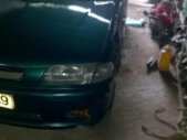 Cần bán lại xe Mazda 323 1.6 MT sản xuất 1998 chính chủ giá 90 triệu tại Hòa Bình