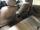 Bán xe BMW 3 Series 328i năm 2012, màu nâu, xe nhập như mới, 830tr giá 830 triệu tại Tp.HCM