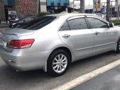 Bán xe cũ Toyota Camry 2009, màu bạc, giá tốt giá 595 triệu tại Bình Dương