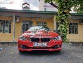 Cần bán BMW 328i Sport Line Red/Black - model 2012 giá 868 triệu tại Tp.HCM