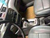 Cần bán xe Mitsubishi Lancer sản xuất 2005, màu xám số tự động giá 195 triệu tại Hà Nội