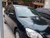 Cần bán gấp Mitsubishi Lancer năm sản xuất 2004 giá 202 triệu tại Hà Nội