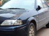 Bán ô tô Ford Laser Deluxe 1.6 MT năm sản xuất 2001 chính chủ giá 151 triệu tại Hà Nội