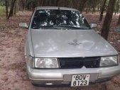 Cần bán Fiat Tempra đời 1996, màu bạc số sàn giá 45 triệu tại Bình Dương