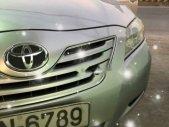 Cần bán gấp Toyota Camry năm sản xuất 2008, màu bạc, nhập khẩu nguyên chiếc, 649tr giá 649 triệu tại Bình Dương