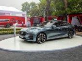 Đăng ký mua xe VinFast Lux A2.0 giá 900 triệu tại Tp.HCM