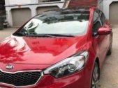 Bán xe Kia K3 sản xuất 2015, màu đỏ giá 538 triệu tại H
