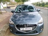 Cần bán xe Mazda 5 2 1.AT sản xuất năm 2018, màu xanh lam, xe nhập giá 520 triệu tại Phú Yên