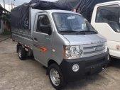 Xe DongBen thùng bạt giá 166 triệu tại Tp.HCM