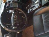 Bán Toyota Camry 2.5Q sản xuất 2015 giá 1 tỷ 85 tr tại Bình Dương