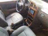 Cần bán xe Lifan 520 sản xuất 2006, màu trắng chính chủ, 68tr giá 68 triệu tại Tp.HCM