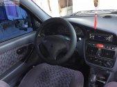 Bán Fiat Siena HLX 1.6 sản xuất 2003, màu bạc giá 114 triệu tại Đồng Nai