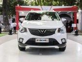 Bán xe VinFast Fadil sản xuất năm 2019, màu trắng  giá 359 triệu tại Tp.HCM