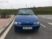Bán Fiat Siena 1.3 Sx 2000, số tay, máy xăng, biển HN, tên tư nhân, thân vỏ đẹp giá 59 triệu tại Hà Nội