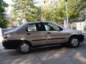 Bán Fiat Siena sản xuất năm 2001, màu bạc giá 73 triệu tại Long An
