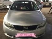 Cần bán Kia Cerato 2009, màu bạc, xe nhập, 315tr giá 315 triệu tại Đồng Nai