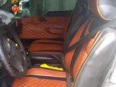 Bán ô tô Fiat Tempra sản xuất năm 2001, màu bạc, xe nhập giá 52 triệu tại Bình Dương