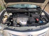 Bán Toyota Camry LE năm sản xuất 2007, màu bạc, nhập khẩu, xe đẹp keng giá 649 triệu tại Bình Dương