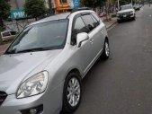 Bán ô tô Kia Carens sản xuất năm 2011, màu bạc, giá 280tr giá 280 triệu tại Hà Nội