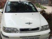 Cần bán gấp Fiat Albea 2007, màu trắng, nhập khẩu, giá tốt giá 115 triệu tại Hà Nội