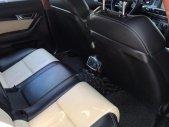Cần bán Audi A6 đời 2006, màu đỏ, nhập khẩu nguyên chiếc, giá chỉ 480 triệu giá 480 triệu tại Đồng Nai