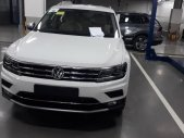 Tiguan Allspace 2019 SUV 7 chỗ, xu thế SUV 7 chỗ mới nhất tại Việt Nam giá 1 tỷ 749 tr tại Tp.HCM