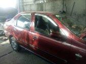 Bán Fiat Siena đời 2003, màu đỏ, giá chỉ 88 triệu giá 88 triệu tại Tp.HCM