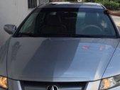 Cần bán gấp Acura TL 3.2 AT sản xuất 2007, xe nhập  giá 520 triệu tại Tp.HCM