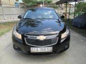 Bán Chevrolet Cruze LTZ 2012, số tự động, 1 đời chủ giá 358 triệu tại Tp.HCM