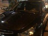 Bán ô tô Chevrolet Cruze LTZ năm sản xuất 2011, màu đen số tự động, giá chỉ 365 triệu giá 365 triệu tại Tp.HCM