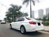 Cần bán xe BMW 3 Series 320i SX 2015, đi 35000km còn rất mới giá 1 tỷ 100 tr tại Tp.HCM