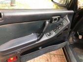 Cần bán xe Toyota Crown sản xuất năm 1990, màu đen, nhập khẩu, giá 148tr giá 148 triệu tại Tp.HCM