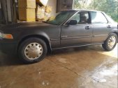 Cần bán lại xe Acura Legend năm 1992, màu xám giá 68 triệu tại Đắk Lắk