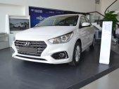 Xe giao ngay_Vũng Tàu + Hyundai Accent 2019 giá tốt + hỗ trợ 85% với lãi suất thấp - Hotline/zalo: 0933.222.638 giá 499 triệu tại BR-Vũng Tàu