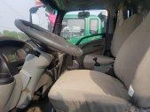 Cần bán Cửu Long 7 - 9 tấn LX đời 2017, màu xanh lam, giá xe TMT, đại lí xe TMT giá 568 triệu tại Kiên Giang