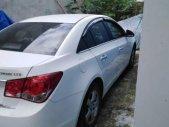 Cần bán lại xe Chevrolet Cruze LTZ sản xuất 2014, màu trắng giá 410 triệu tại Đà Nẵng