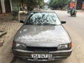 Gia đình cần bán chiếc xe Mazda 323 nhập Nhật Bản, xe rất đẹp giá 46 triệu tại Hòa Bình