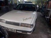 Bán xe Kia Carens đời 1989, màu trắng, nhập khẩu nguyên chiếc giá 27 triệu tại Đồng Tháp